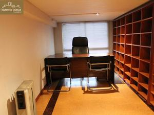 Oficines en venda amb terrassa barates a España