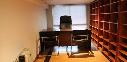 Oficines en venda amb terrassa a España