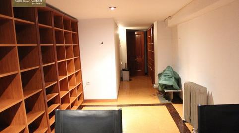 Foto 2 de Oficina en venta en Carballo, A Coruña