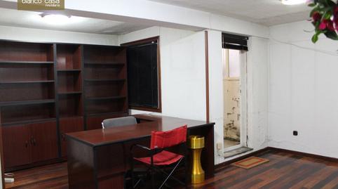 Foto 5 de Oficina en venta en Carballo, A Coruña