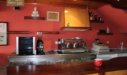 Local de alquiler en Malpica de Bergantiños