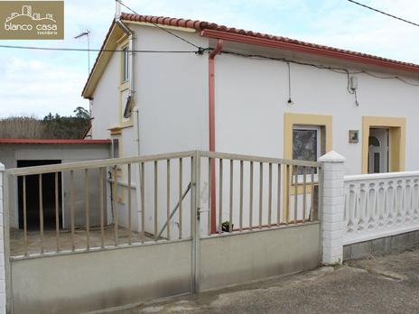 Chalets de alquiler amueblados en A Coruña Provincia