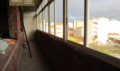 Habitatges en venda a A Coruña Província