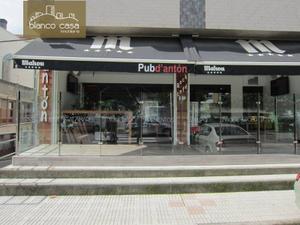 Local comercial en Alquiler en A Laracha ,fontenova / A Laracha