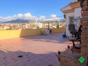 Viviendas en venta con calefacción en La Zubia