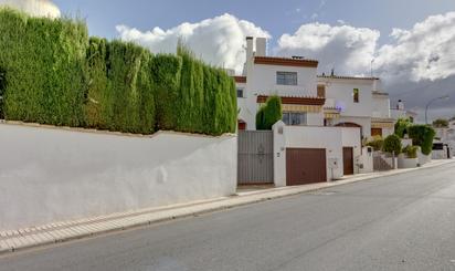 Viviendas en venta en Vega de Granada