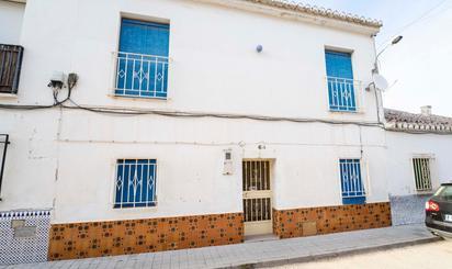 Viviendas en venta en La Zubia