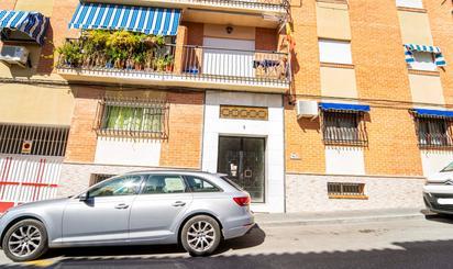 Habitatges en venda a La Zubia