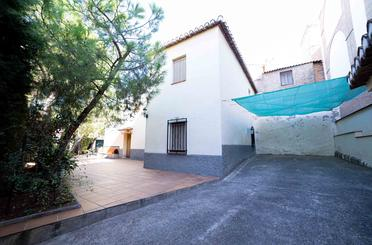 Casa o chalet en venta en Calle Cruz de San Antón, 10, La Zubia