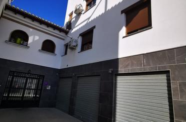Local en venta en Calle José Pertíñez Quesada, La Zubia