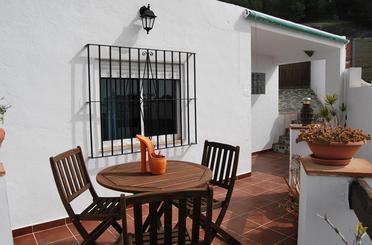 Casa adosada de alquiler en Velilla - Velilla Taramay