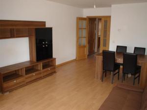 Apartamento en Alquiler en Del Ejercito, 5 / Cariñena