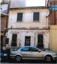Venta Terreno Terreno Urbanizable santa coloma de gramenet - el llatí - riera alta - cementiri vell