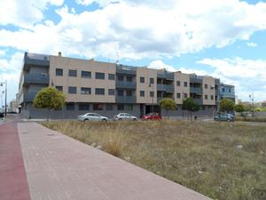 Planta baja en Venta en Algemesí, Zona de - Alginet / Alginet