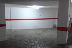 Venta Garaje  centro