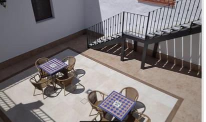 Estudios de alquiler en Valle del Guadalhorce