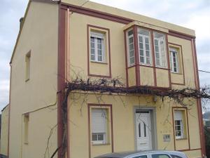 Venta Vivienda Casa-Chalet lugo - bóveda
