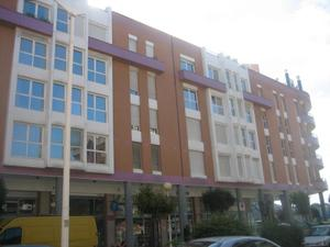 Piso en Alquiler en Riomar, 1 / Castro-Urdiales