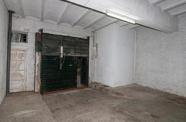 Garaje en venta en Carrer Bonaventura Adroher, Sant Pol de Mar