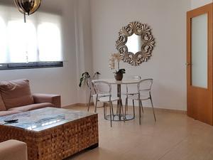 Pisos de alquiler con opción a compra en Alicante Provincia
