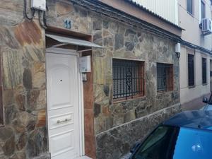 Casas de alquiler con opción a compra en España