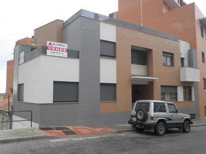 Casa adosada en Venta en Zamora - San José Obrero / San José Obrero