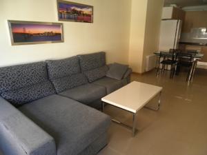 Apartamento en Venta en San Lázaro / San Lázaro