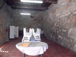 Venta Vivienda Casa-Chalet ourense - leiro