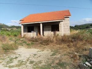 Venta Vivienda Casa-Chalet ourense - leiro - gomariz