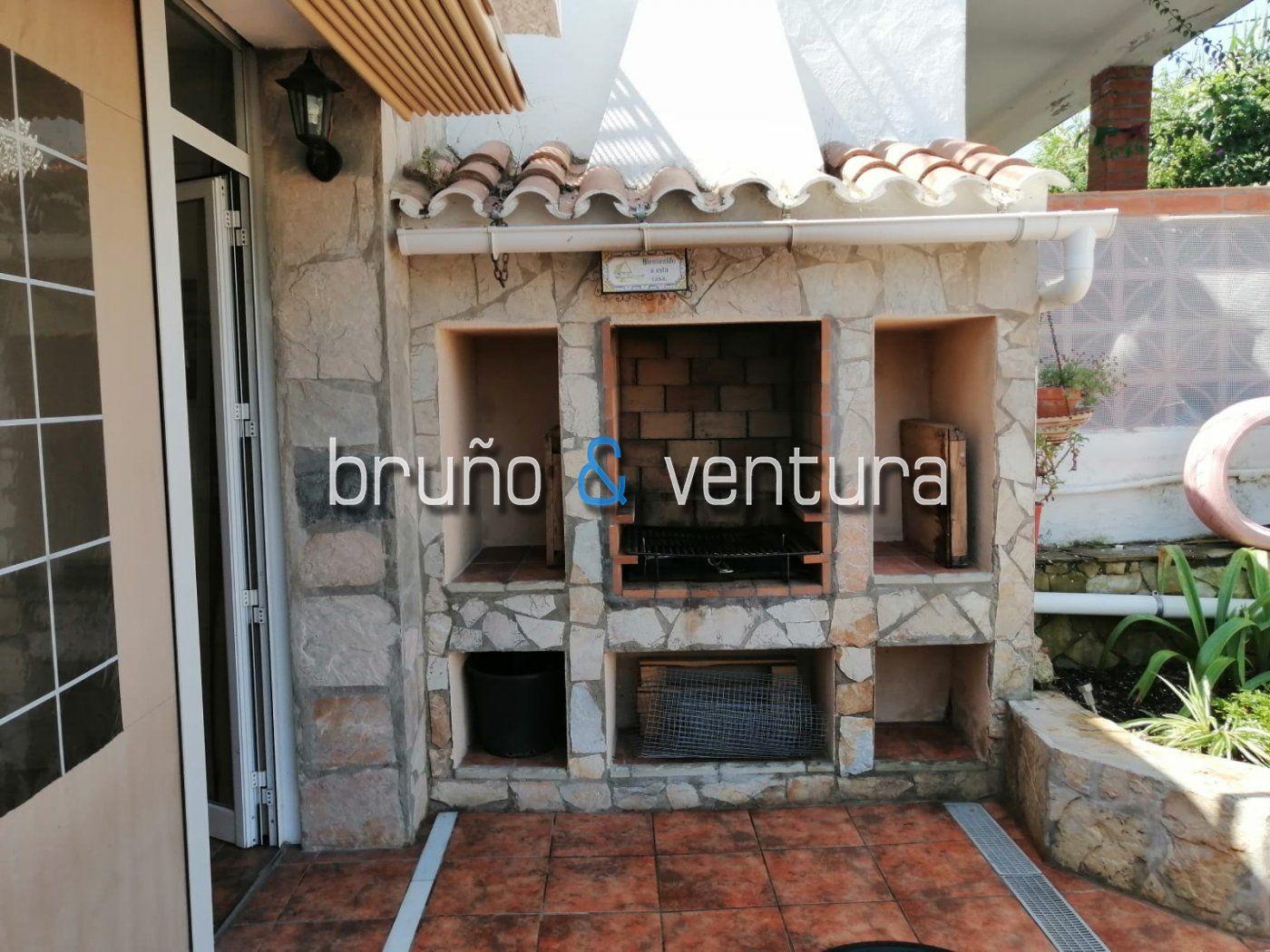 Lloguer Casa  Vilanova i la geltru ,corral d`en roc. Casa en alquiler en vilanova i la geltrú