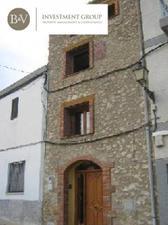Finca rústica en Venta en Albinyana ,centro / El Vendrell