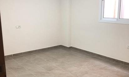 Oficina de alquiler en Juan Mateo Garcia, Torrevieja