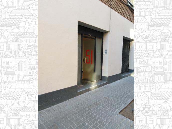 Foto 3 de Local comercial en Calle Modolell 51 / Sant Gervasi- Galvany,  Barcelona Capital