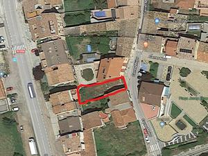 Estates in FINCAS FEBRER for sale at España