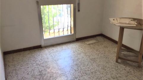 Foto 2 de Finca rústica en venta en Barrio Alto, Sevilla