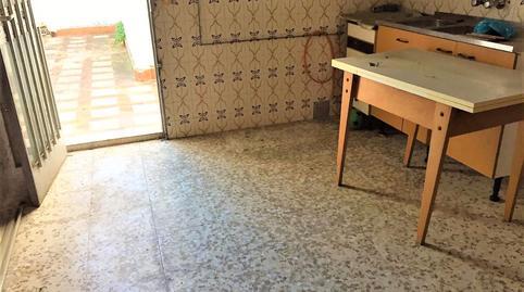Foto 3 de Finca rústica en venta en Barrio Alto, Sevilla