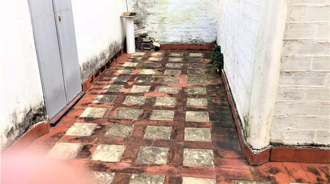 Foto 4 de Finca rústica en venta en Barrio Alto, Sevilla