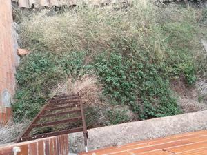 Terrenys en venda a Vallès Oriental
