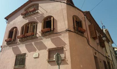Country house zum verkauf in Joncar, Sant Feliu de Codines
