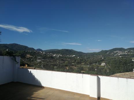 Inmuebles de ASIF GRUP en venta en España