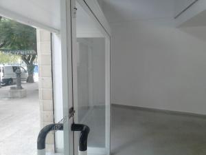 Local comercial en Alquiler en 2ª Linea Pi I Margall Gasolinera / Caldes de Montbui