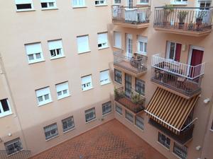 Piso en Alquiler en Miraflores / Macarena
