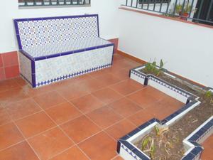 Pis en Venda en Miraflores / Macarena