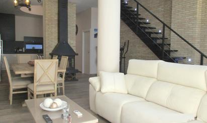 House or chalet for sale in Macarena