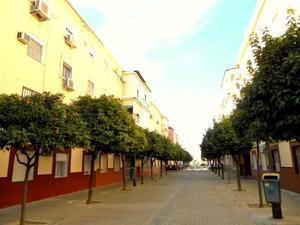 Piso en Venta en Miraflores / Macarena