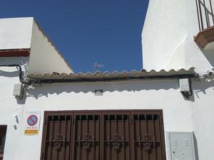 Comprar casas en los palacios y villafranca fotocasa - Casas en los palacios y villafranca ...