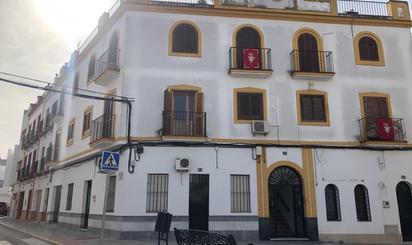 Viviendas en venta amuebladas en Sevilla Provincia