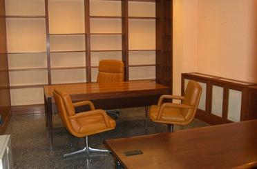 Oficina en venta en Rey D. Jaime, 74, Castellón de la Plana / Castelló de la Plana