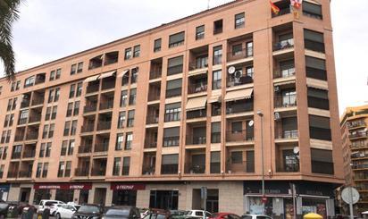 Grundstück in INMOBILIARIA MARVIC  zum verkauf in España