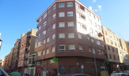 Atelier zum verkauf in Castellón Provinz